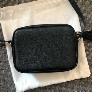Handbags - Soho disco crossbody
